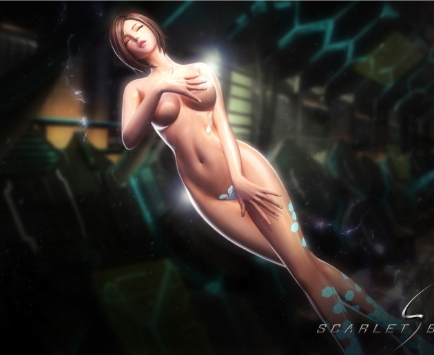 http://www.aorated.com/wp-content/uploads/2013/03/scarlet_blade_nsfw_wallpaper-80x65.jpg