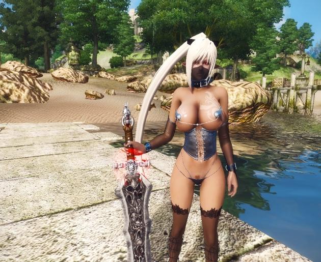 http://www.aorated.com/wp-content/uploads/2013/05/Elder-scrolls-Oblivion-aorated-pc-game-80x65.jpg