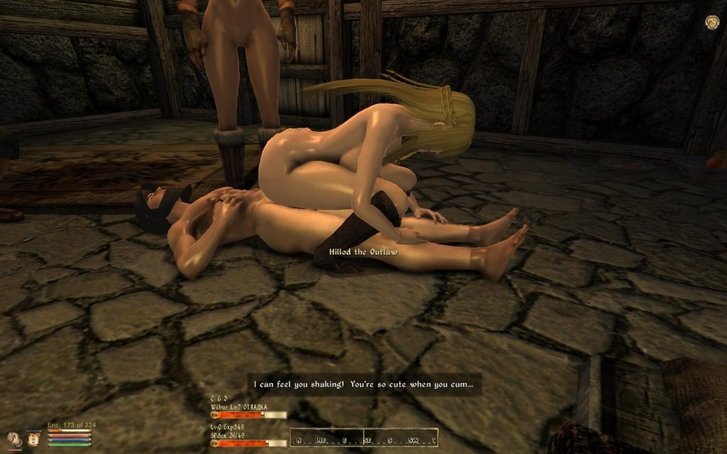Naked latina pornstars women